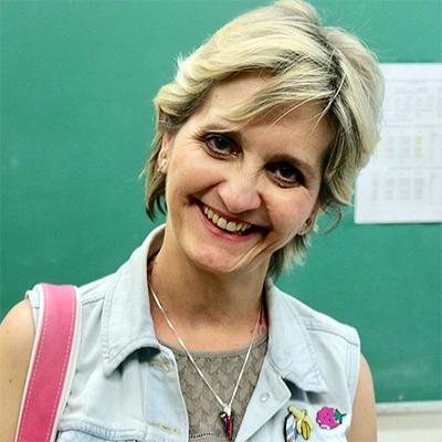 Ivona Mladenovic
