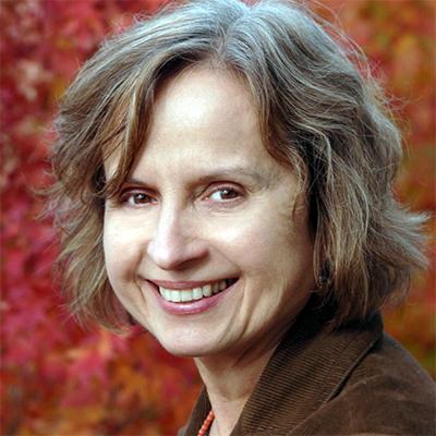 Malgorzata Dubiel