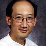 David Muraki