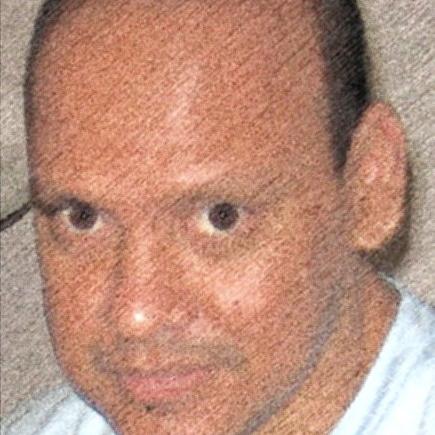 Shivanand Balram