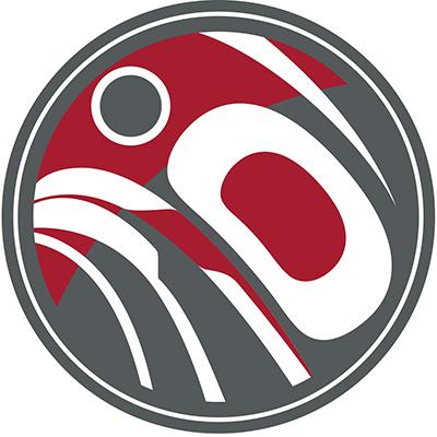 TLC Indigenous logo