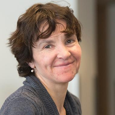 Zuzana Vasko